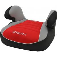 DREAM LX AGORA CARMIN
