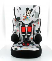 DISNEY BELINE SP MICKEY MOUSE - 295272