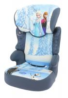 DISNEY BEFIX SP FROZEN