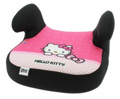 DREAM HELLO KITTY