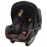 Ferrari BeOne SP GT Black